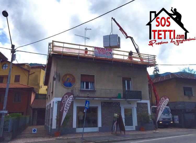 Ghirla, Provincia di Varese